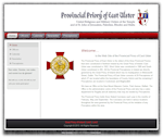 Provincial Priory of East Ulster